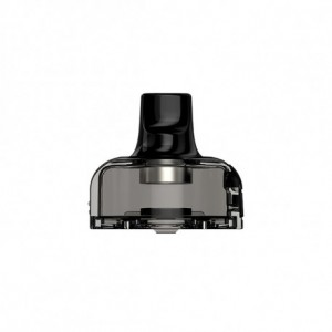 iStick P100 Cartridge (4,5ml)