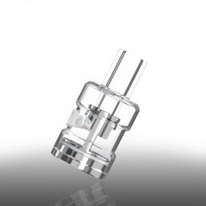 Glass Pen Pod - 1,8ml