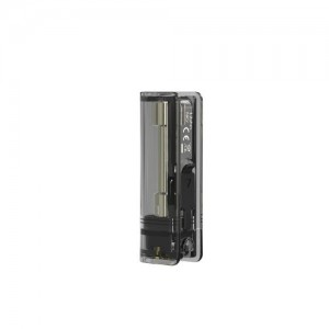 eGrip Mini Cartridge 1,3ml 0,5ohm (5pcs)