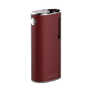 Eleaf iStick Basic Battery 2300mAh