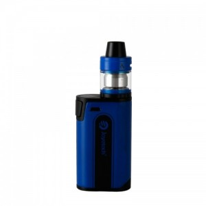 Cubox with Cubis 2 (3,5ml) Kit