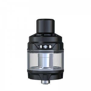 Joyetech Cubis Max tank atomizer 5ml