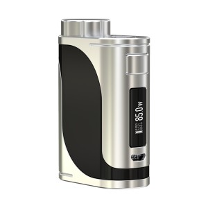 Box Mod Eleaf iStick Pico 25 85W TC