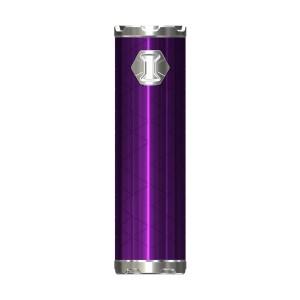 Batterie Eleaf iJust 3 3000mAh