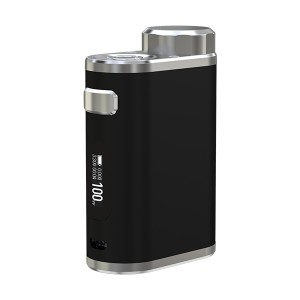 Box Mod Eleaf iStick Pico 21700 100W TC