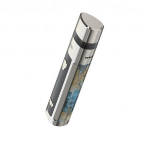 R80 Kit (4ml & without cell)