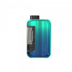 eGrip Mini Dual Cartridge Version