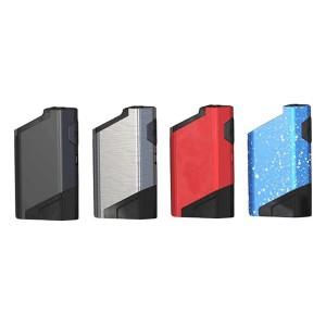 HiFlask Batterie 2100mah
