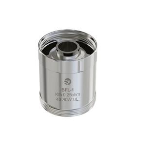 Tête d'atomieur BFL KTH-0.25ohm DL (5 Pcs)