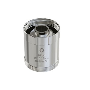 BFL KTH-0.25ohm DL head (5 Pcs)