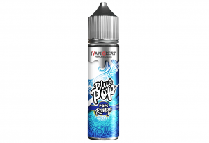 IVapeGreat - Blue Lollipop 50ml 0mg