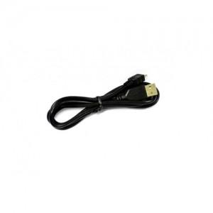 Cable USB ELEAF