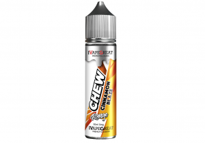 IVapeGreat - Cinnamon Blaze 50ml 0mg