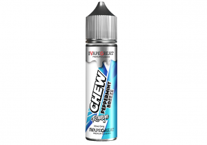 IVapeGreat - Pippermint Breeze 50ml 0mg