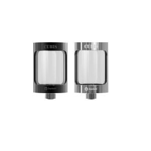 Cubis Pro atomizer tube (4ml)