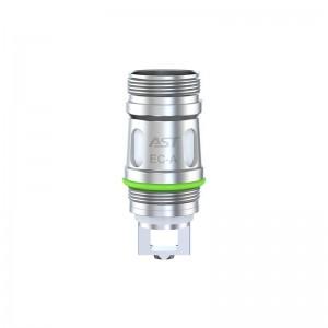 EC-A Atomizer head (5pcs)