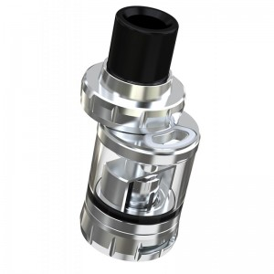 GS AIR 3 Atomizer (2ml)