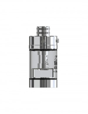 GS DRIVE Atomizer Tube 2ml