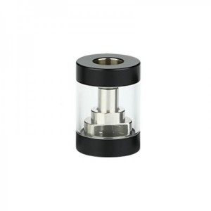 GS AIR 2 (19mm) Glass tube (atomizer tube)