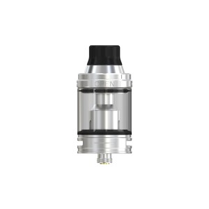 Atomiseur Eleaf ELLO 2ml/4ml