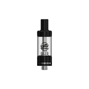 Atomiseur Eleaf GS Baby 2ml