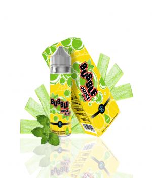 Aromazon - Bubble Juice Mint 50ml