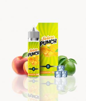 Aromazon - Punch Solero 50ml