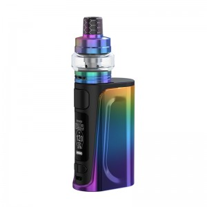 Joyetech eVic Primo Fit with Exceed Air Plus