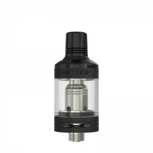 Joyetech EXCEED D19 Atomizer Kit