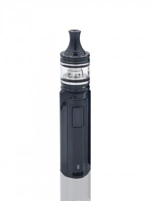 iJust Mini Atomizer + Exceed X