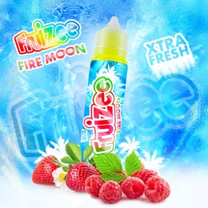 EliquidFrance - Fruizee Fire Moon-50ml-0mg