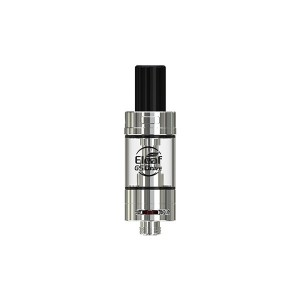 Atomiseur GS Drive 2ml
