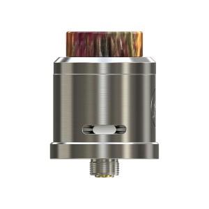 Wismec Guillotine V2 RDA Tank