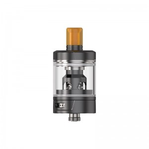 Gzeno S Tank (3ml) Childproof