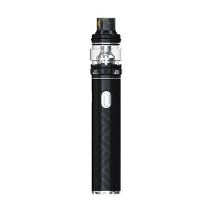 iJust 3 Pro + ELLO POP (Childproof 2ml)