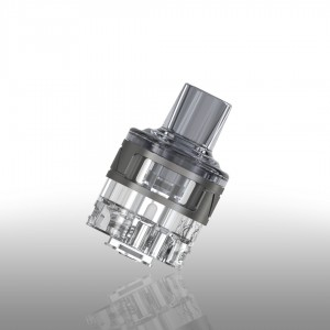 iJust AIO Pod (with atomizer head GT-M) (2ml)