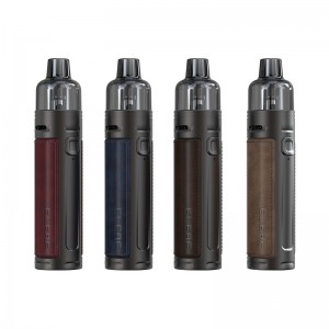iSolo R kit