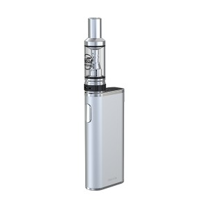 Starter Kit Eleaf iStick Trim avec GSTurbo 1800mAh