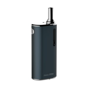 Kit Eleaf iStick Basic avec Atomiseur GS AIR 2 2300mAh