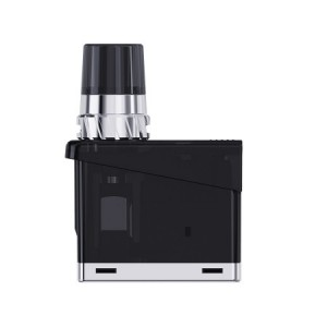 PREVA KTR 0,5ohm (2ml version childproof)