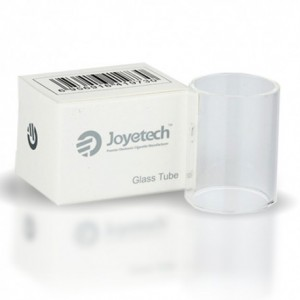 eGo one Mega V2 Glass tube