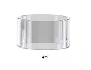 KESTREL Glass Tube 4ml