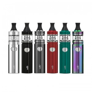 iJust Mini Kit (2ml)
