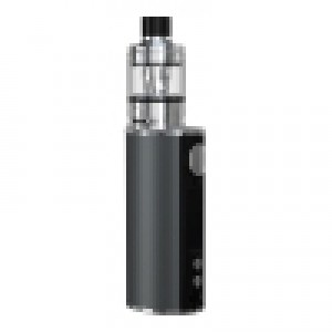 iStick T80 + Melo 4 (with childproof) 4ml