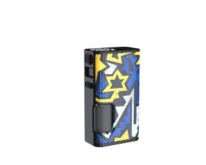 LUXOTIC SURFACE Mod (6,5ml)