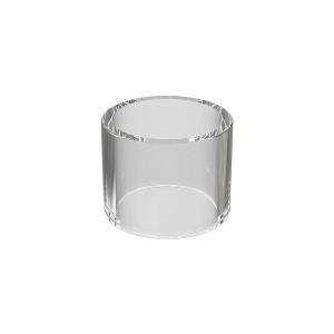 Réservoir MELO 4 D22/D25 (1pc)