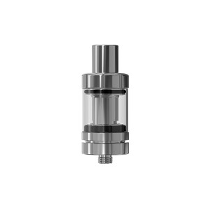 Eleaf MELO 3/ MELO 3 mini 4ml/2ml