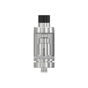 Melo RT 22 atomizer