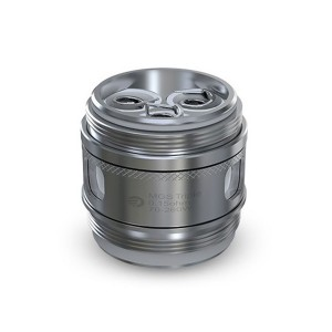 MGS Triple - 0.15 Ohm (5pcs)