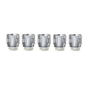Joyetech ProCA-0.4ohm DL.head(5pcs)